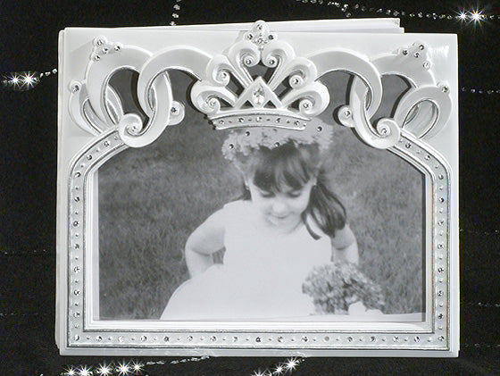 Queen for a day collection WEDDING GUESTBOOK GUEST BOOK REGISTRY Sweet 15 16