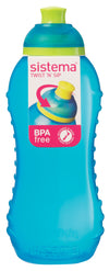 Sistema Squeeze Bottle