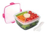 Sistema To Go Salad 1.1L