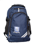 CHS School Bag