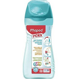 Maped Origins Water Bottle 430 ML