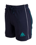 San Anton School Girls P.E. Shorts