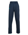 San Anton School Tricot Jogging Pants