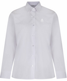 San Anton School Winter Blouse