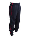 SCHS Fleece Jogging Pants