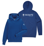 Scouts Hoodie