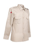 Scouts Men's Shirt