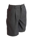 SEC Winter Bermudas