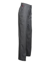 SEC Winter Trousers