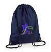 SJA Outing Bag