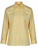 SJA Junior Winter Blouse