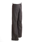 SMC Girls Winter Trousers