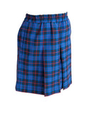 St. Angela Summer Skirt