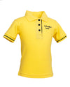 St. Dorothy's School Polo Shirt