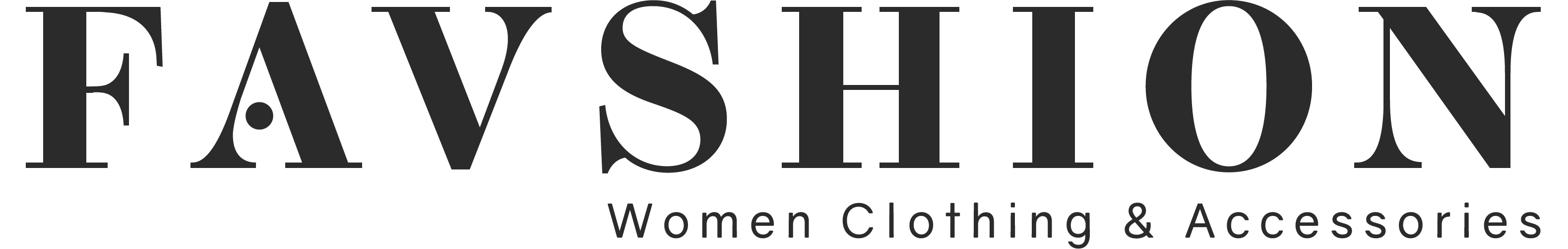 Favshion - Women Clothing & Accessories
