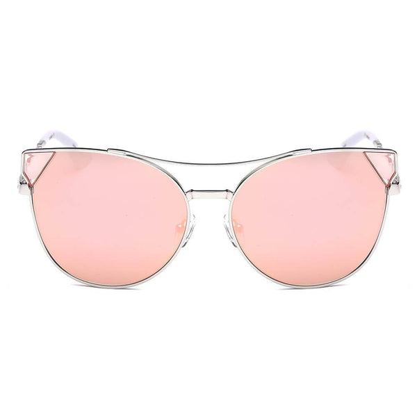 CLARCKSTON Cat Eye Sunglasses - Favshion