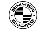 Bimmer Empire