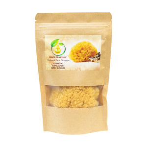 Cosmetic Exfoliating Sea Sponge