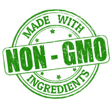 Load image into Gallery viewer, Hyaluronic Acid Facial Hydrator with Retinol