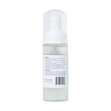 Load image into Gallery viewer, Antioxidant Hydrating Cleansing Mousse