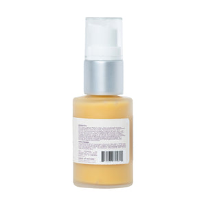 Intensive Youth Serum