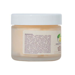 Rapid Recovery Sleeping Masque