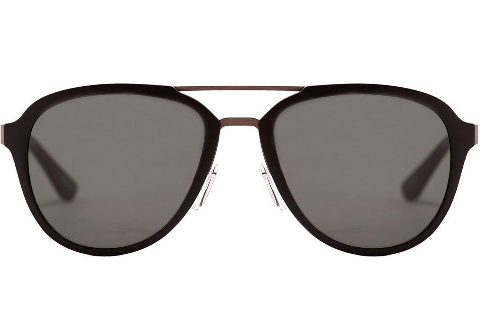 Óculos de Sol Evoke For You Ds14 - oculosshop