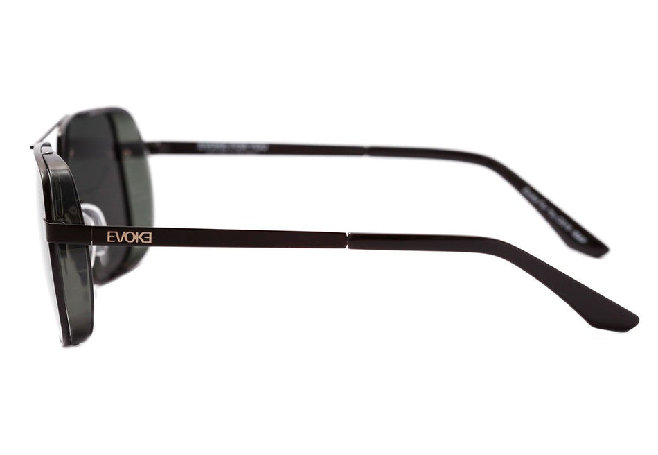 Óculos de Sol Evoke For You Ds16 - oculosshop