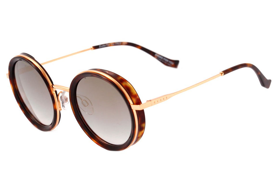 Óculos de Sol Evoke For You Ds23 - oculosshop