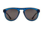 Óculos de Sol Evoke For You Ds27 - oculosshop