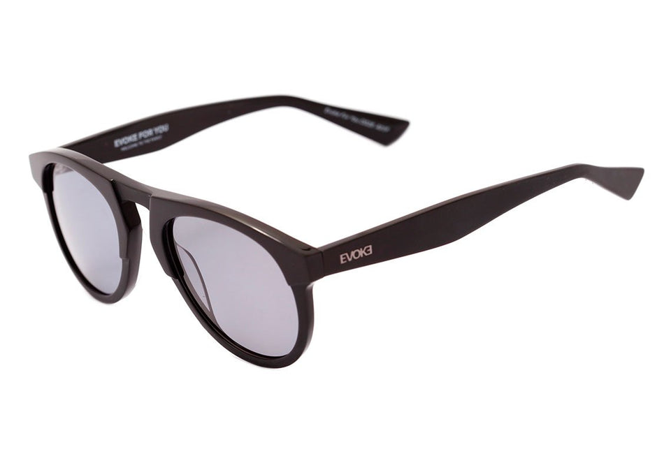 Óculos de Sol Evoke For You Ds28 - oculosshop