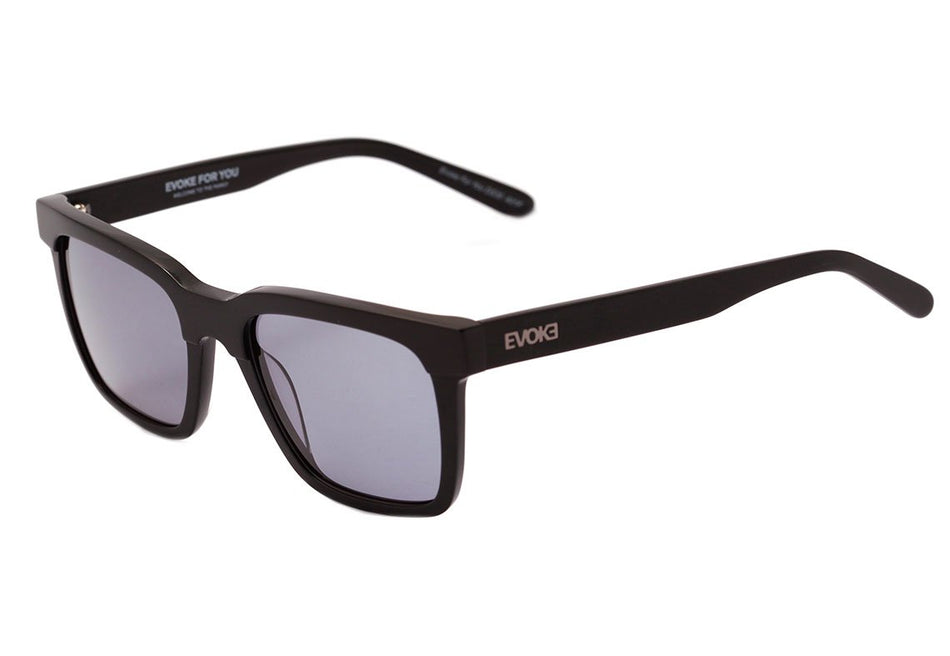Óculos de Sol Evoke For You Ds30 - oculosshop