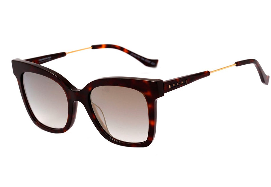 Óculos de Sol Evoke For You Ds35 - oculosshop