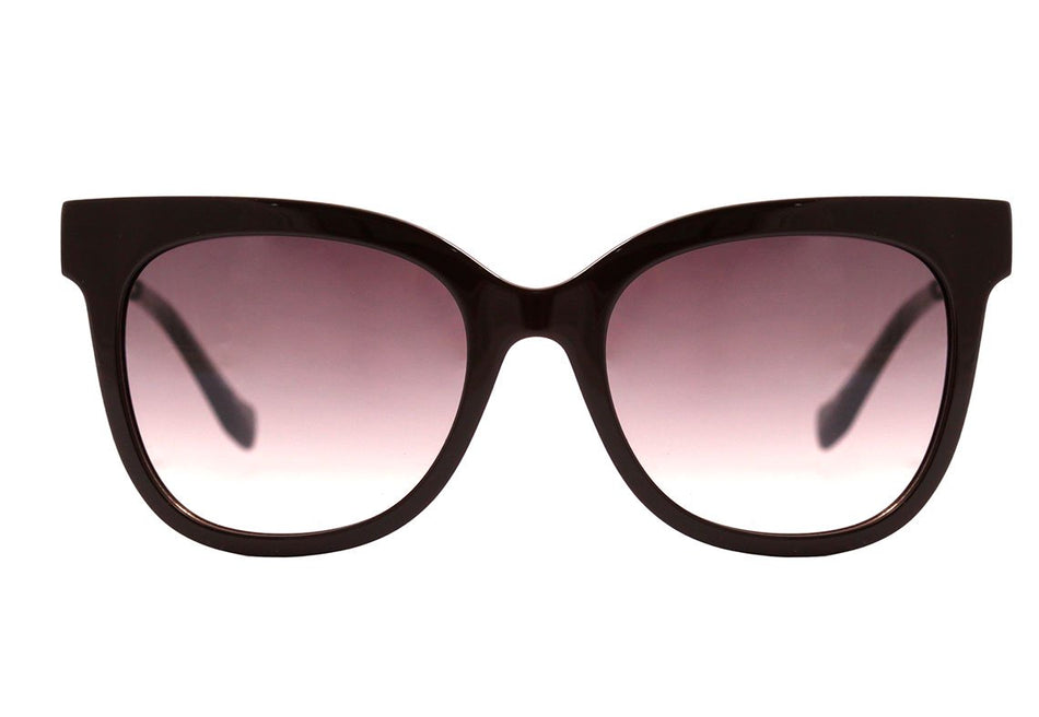 Óculos de Sol Evoke For You Ds36 - oculosshop