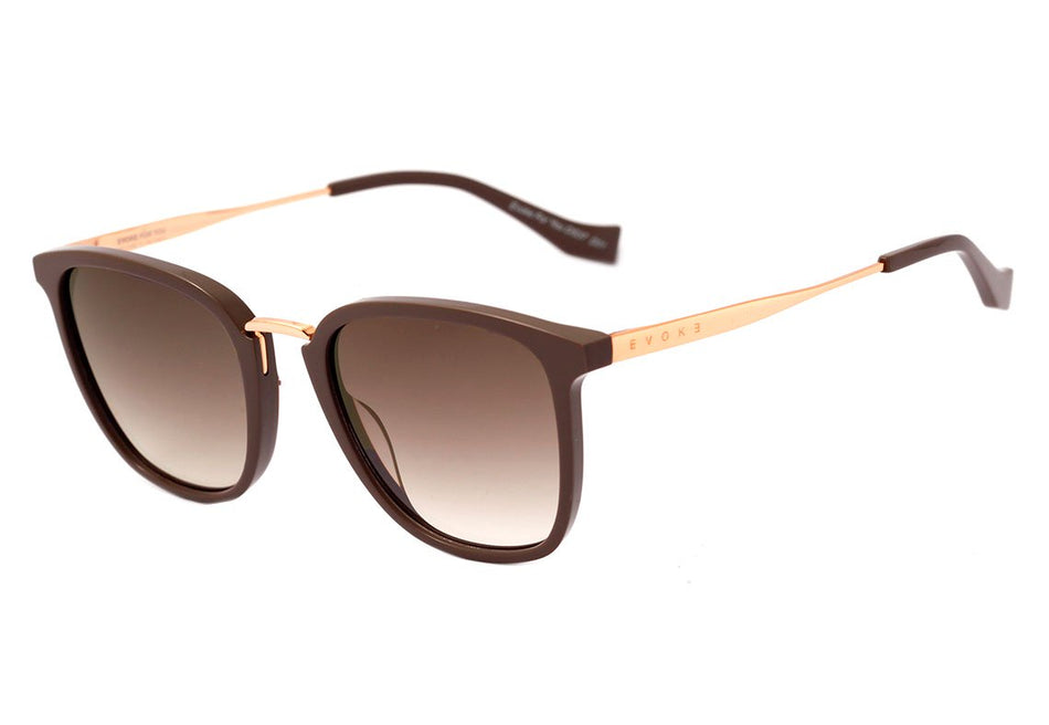 Óculos de Sol Evoke For You Ds37 - oculosshop