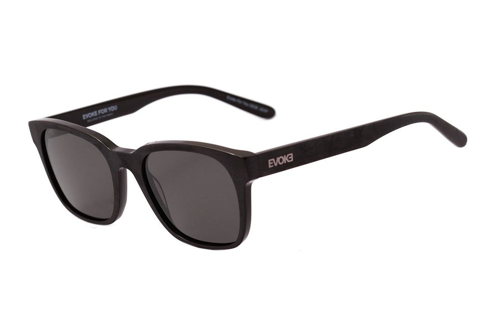 Óculos de Sol Evoke For You Ds39 - oculosshop
