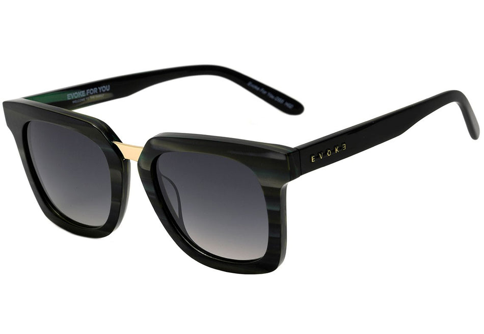 Óculos de Sol Evoke For You Ds5 - oculosshop