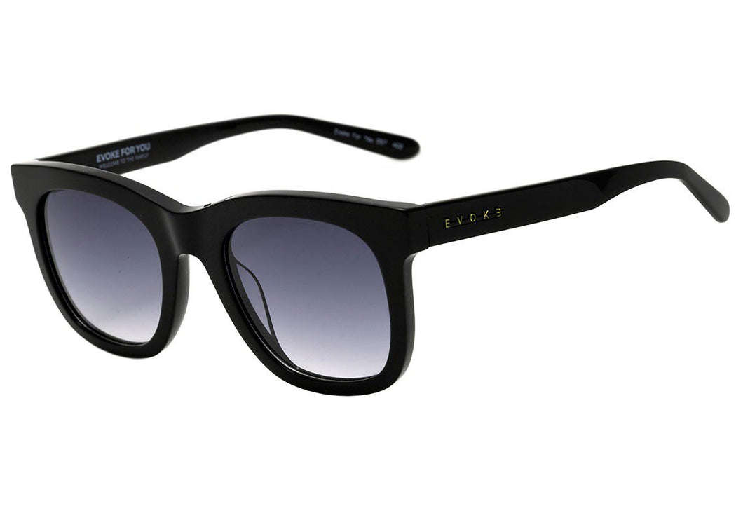 Óculos de Sol Evoke For You Ds7 - oculosshop