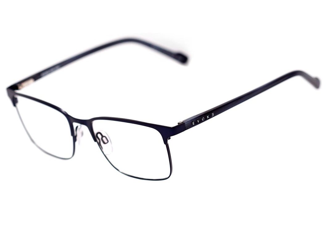 Óculos de Grau Evoke For You Dx30 - oculosshop