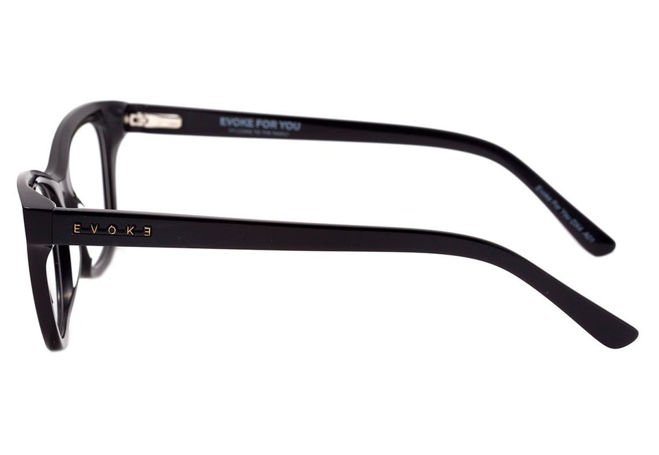 Óculos de Grau Evoke For You Dx4 - oculosshop