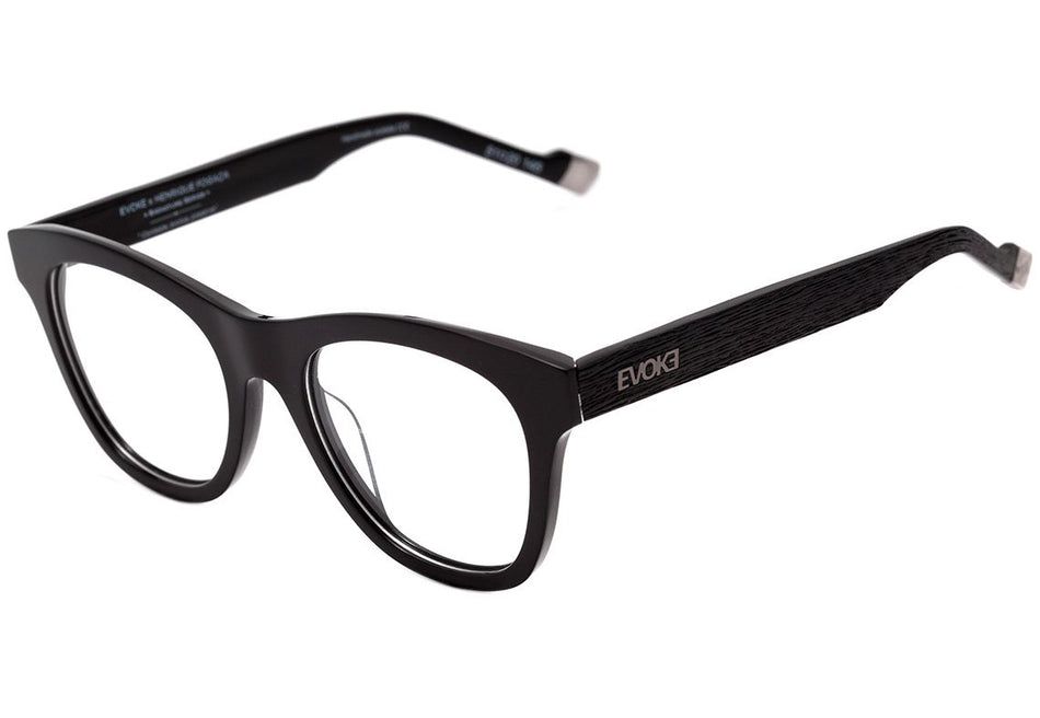 Óculos de Grau Evoke On The Rocks Ix - oculosshop