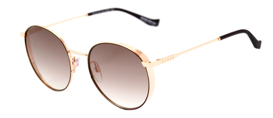 Óculos de Sol Evoke For You Ds25 - oculosshop