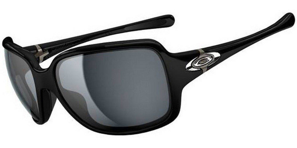 Óculos de Sol Oakley Break Point - oculosshop
