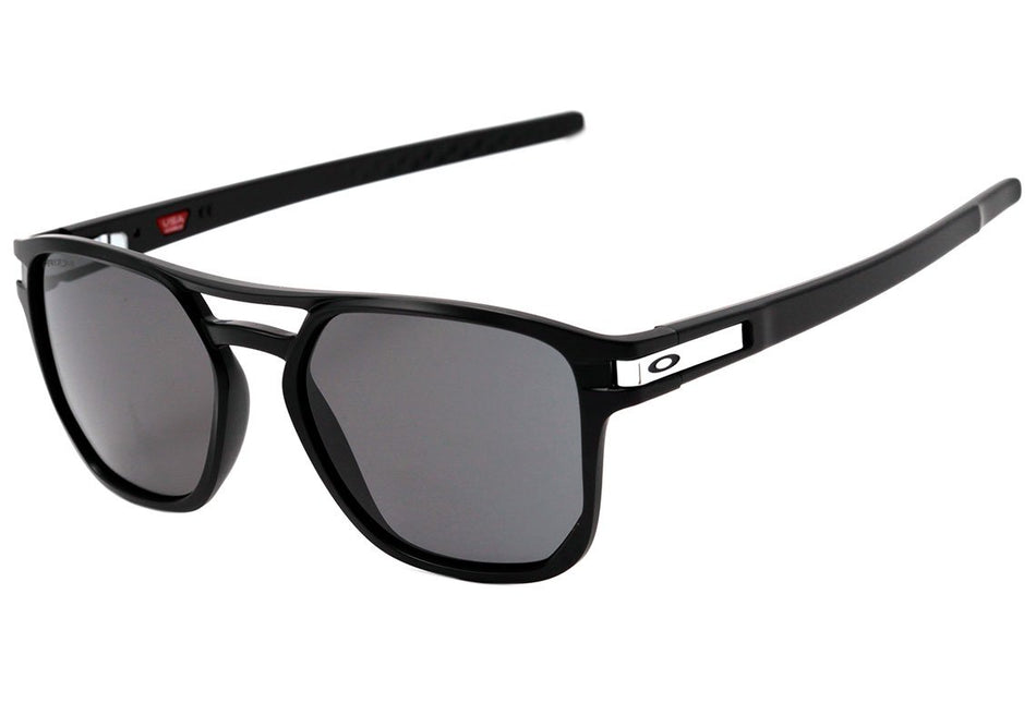 Óculos de Sol Oakley Latch Beta - oculosshop