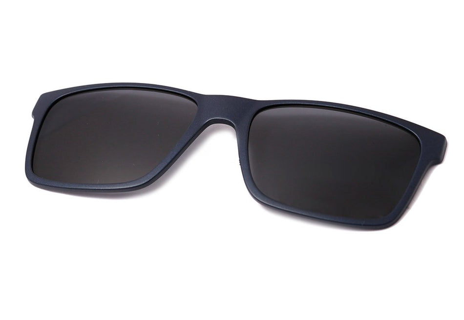 Óculos de Grau Hb 93161 Switch Clip On - oculosshop