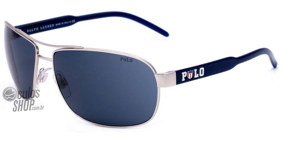 Óculos de Sol Polo Ralph Lauren Ph 3053