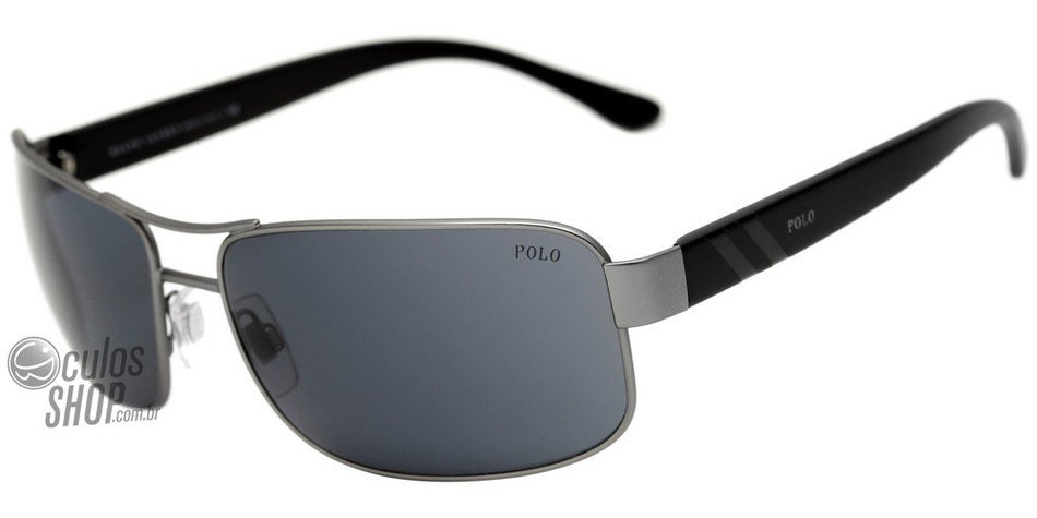 Óculos de Sol Polo Ralph Lauren Ph 3070