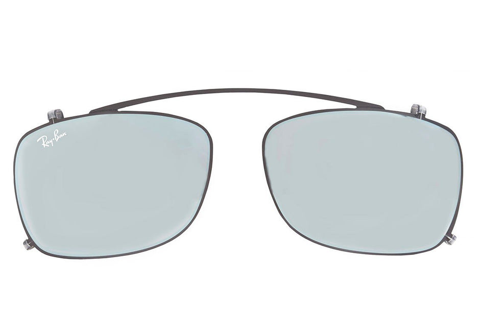 RAY BAN CLIP-ON RB 5228 - oculosshop