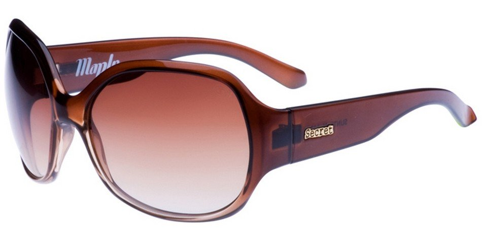 Óculos de Sol Secret Maple - oculosshop