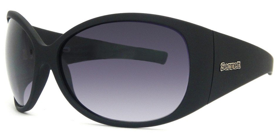 Óculos de Sol Secret Ultra - oculosshop